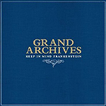 Grand Archives pic