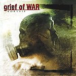 Grief of War pic