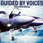 Guided By Voices pic