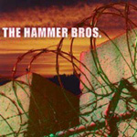 The Hammer Bros., Free Palestine!