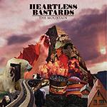 Heartless Bastards, The Mountain