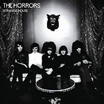The Horrors pic