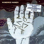 Hundred Hands pic