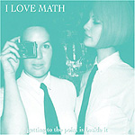 I Love Math pic