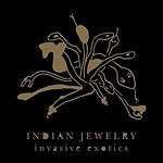 Indian Jewelry pic
