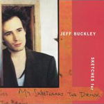 Jeff Buckley pic