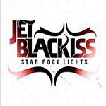 Jet Black Kiss pic