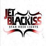 Jet Black Kiss, Star Rock Lights