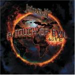 Judas Priest, A Touch of Evil: Live