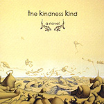 The Kindness Kind pic