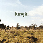 Kinski, Alpine Static
