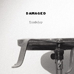 Lambchop, Damaged
