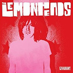 The Lemonheads, The Lemonheads