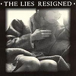 The Lies pic