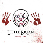Little Brian pic