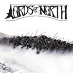 Lords of the North pic