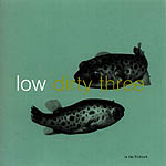 Low and The Dirty Three pic