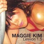 Maggie Kim, Lesson 1.5