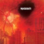Maserati, Inventions for the New Season