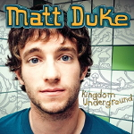 Matt Duke pic
