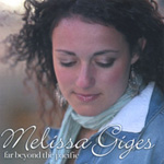 Melissa Giges pic