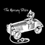 The Mercury Stars, Demo