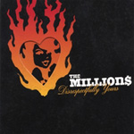 The Millions pic