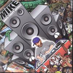 Mix Master Mike pic