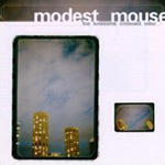 Modest Mouse pic