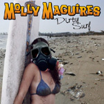 The Molly Maguires pic