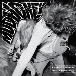 Mudhoney, Superfuzz Bigmuff (Deluxe Edition)/The Lucky Ones