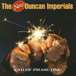 The New Duncan Imperials pic