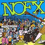 NOFX, Never Trust A Hippy
