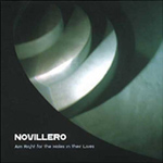 Novillero, Aim Right for the Holes in Their Lives