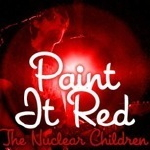 The Nuclear Children pic