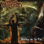 Pain Principle, Waiting for the Flies