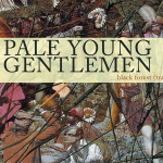 Pale Young Gentlemen pic
