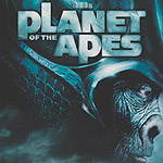 Planet of the Apes pic