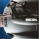 Recoil pic