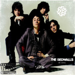 The Redwalls pic