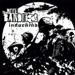 The Reel Banditos, Indochina