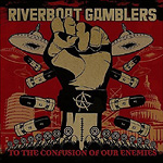 Riverboat Gamblers pic