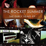 The Rocket Summer pic