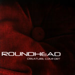 Roundhead pic