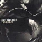 Sam Phillips pic