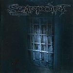 Scarpoint, The Silence We Deserve