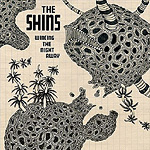 The Shins pic