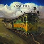 Silverstein, Arrivals and Departures