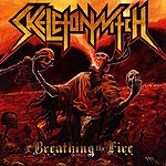 Skeletonwitch pic