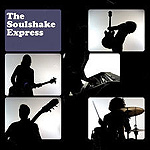 The Soulshake Express pic